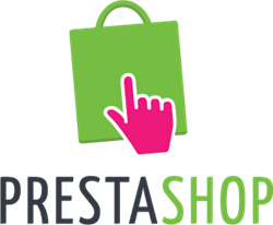 Creare Ecommerce con PrestaShop