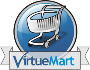 Creare Ecommerce con VirtueMart
